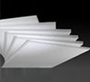 Esp Sheets Available In Various